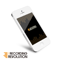 #07 The Recording Revolution