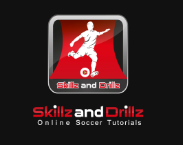 Skillz and Drillz