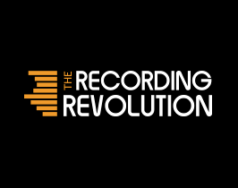 The Recording Revolution